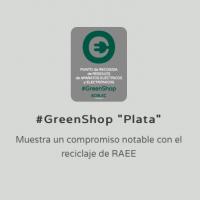 Premis Green Shop