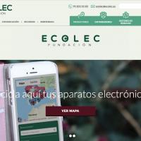 20 establecimientos catalanes reciben el reconocimiento #GreenShop