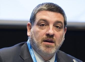 Joan Carles Calbet, reelegit President de l'Associació de Comerciants d'Electrodomèstics de Catalunya