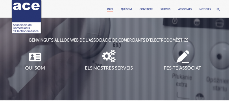 Tenim nova web